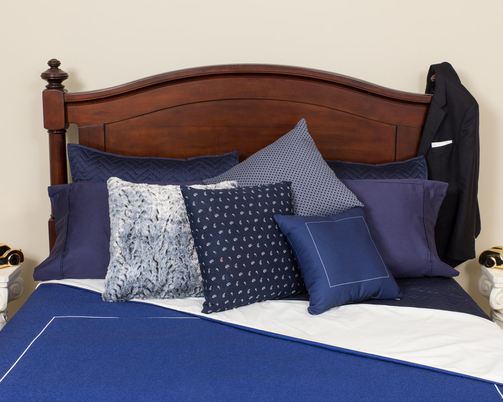 JaMara_Bedding_set | Andrew Warner Photography | products.jpg