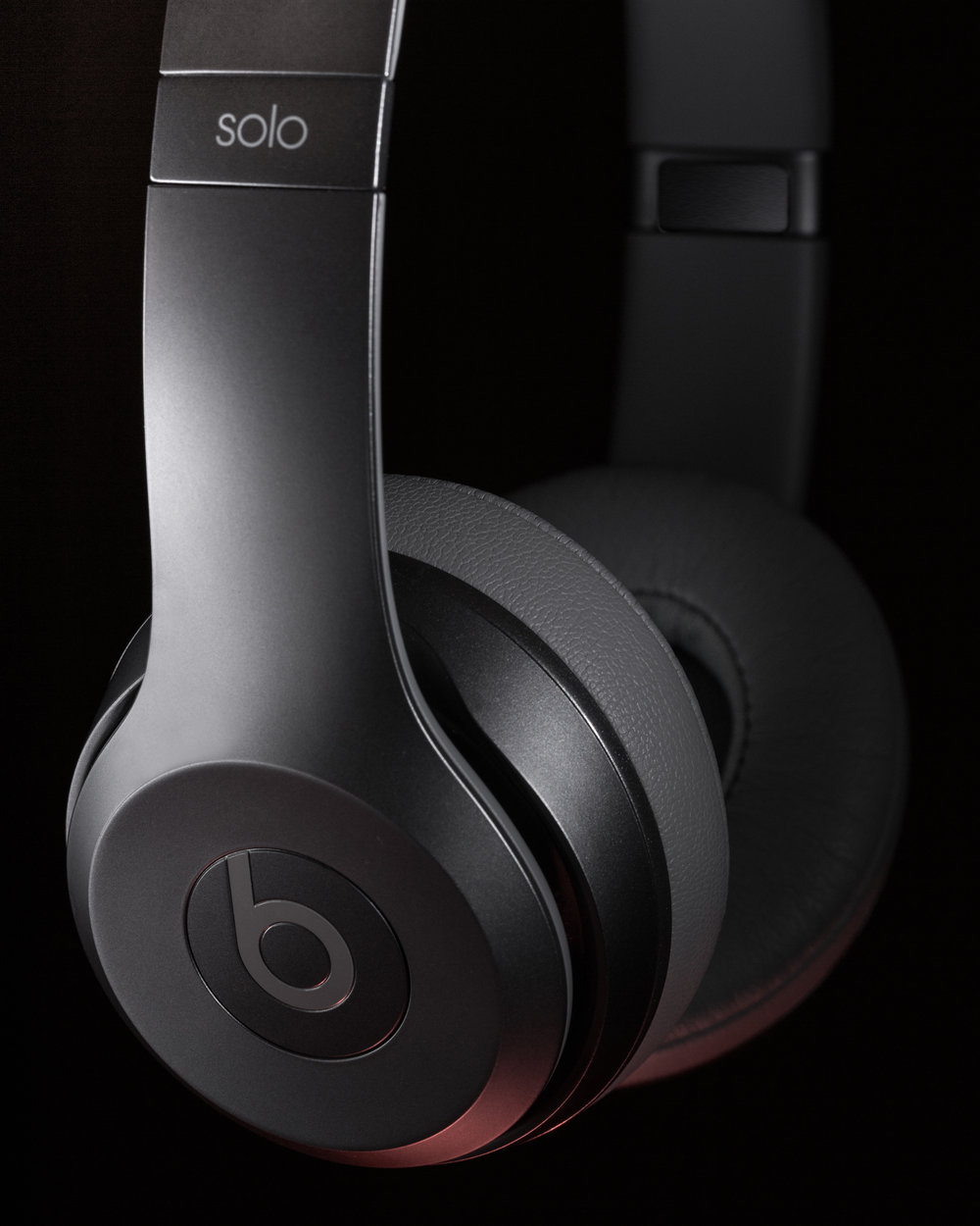 Beats_Solo2 | Andrew Warner Photography | products.jpg