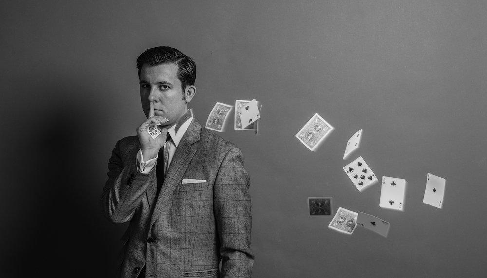 Lee_Shhh | Andrew Warner Photography | portraits | headshots.jpg