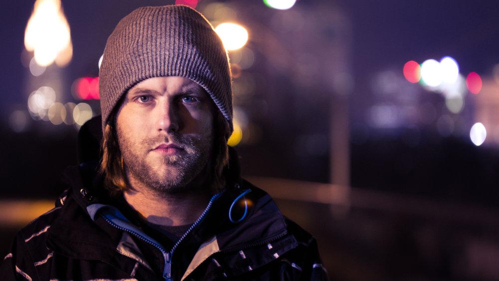 IMG_0189 | Andrew Warner Photography | portraits | headshots.jpg