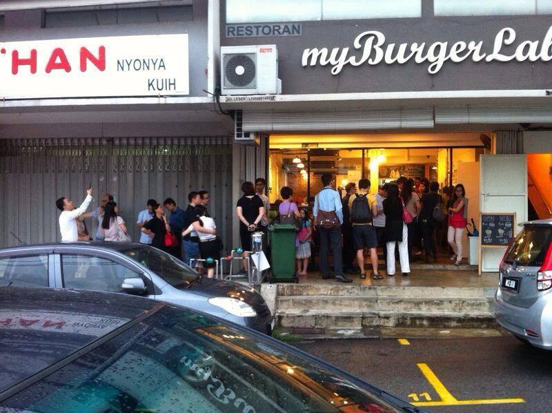 myburgerlab.jpg