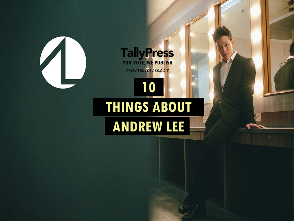 10 things about andrew lee.png