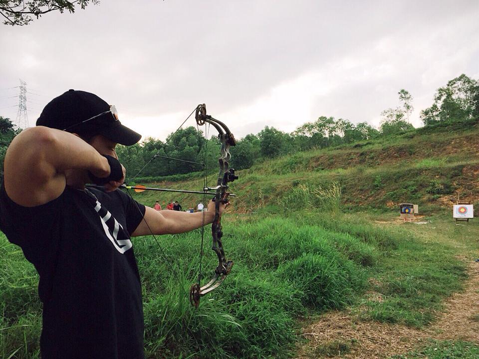 andrew-lee-archery.jpg