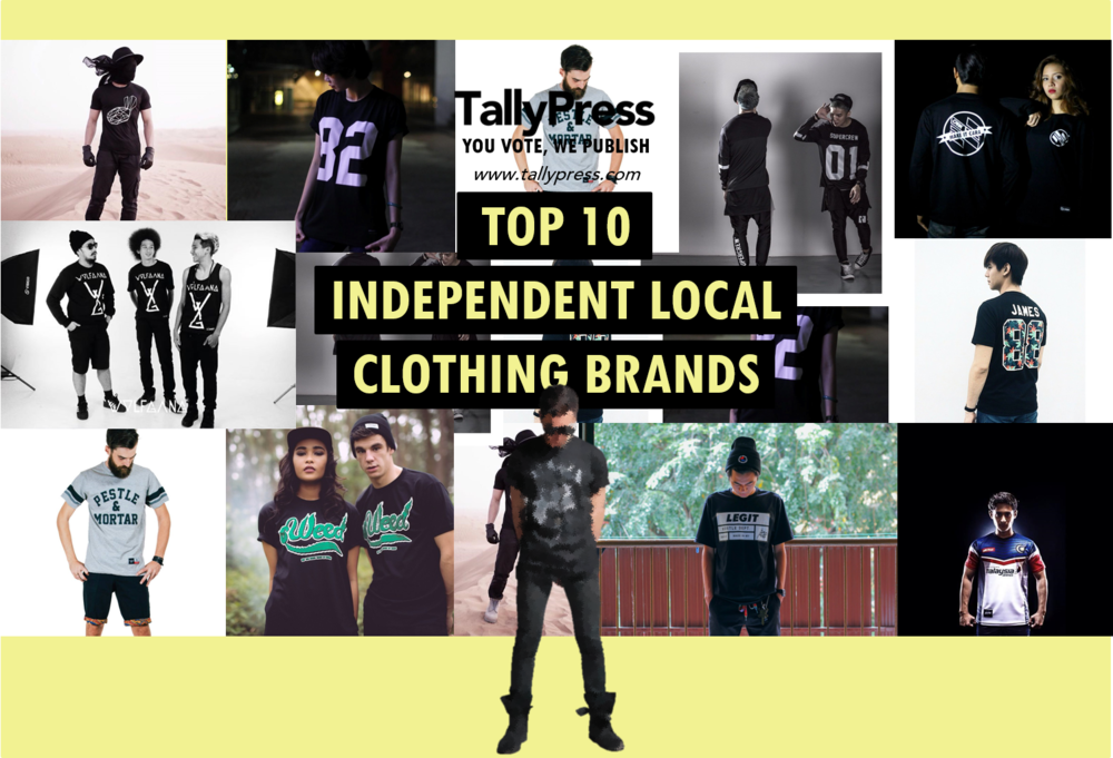 Top 10 Independent Local Clothing Brands.png