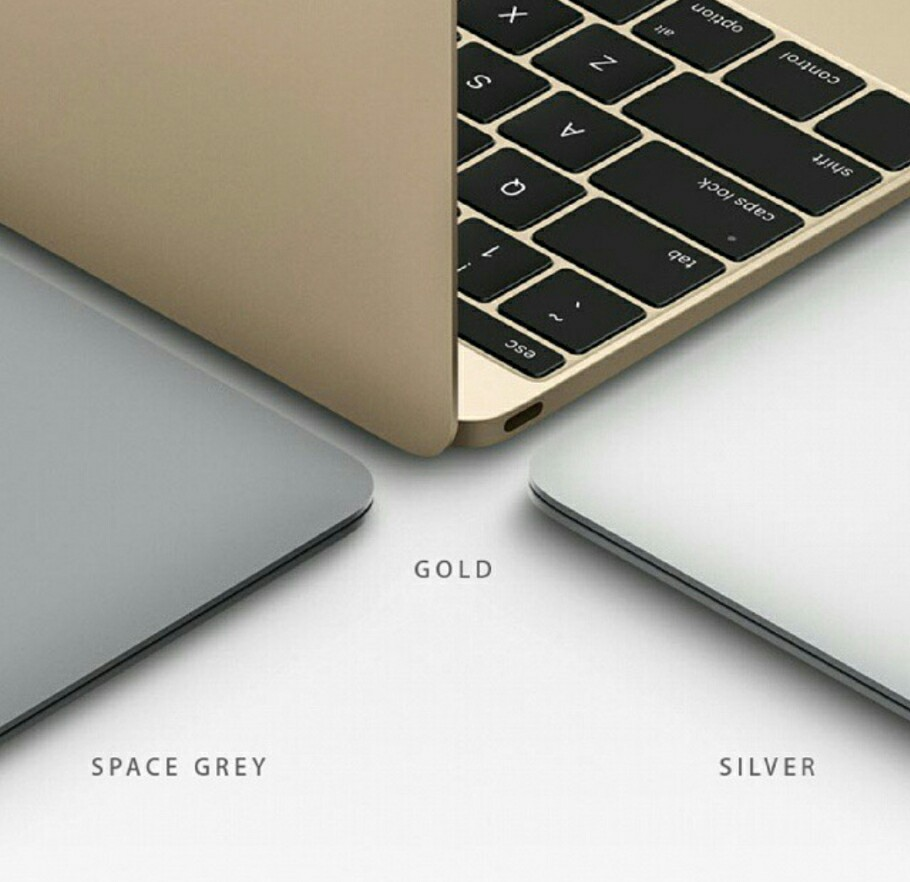 New MacBook in 3 colours.Jpeg