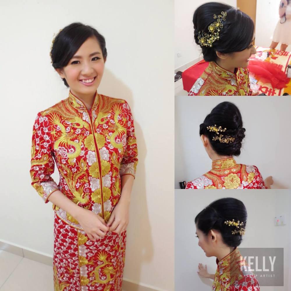 top-bridal-makeup-artist-kelly-ngiam