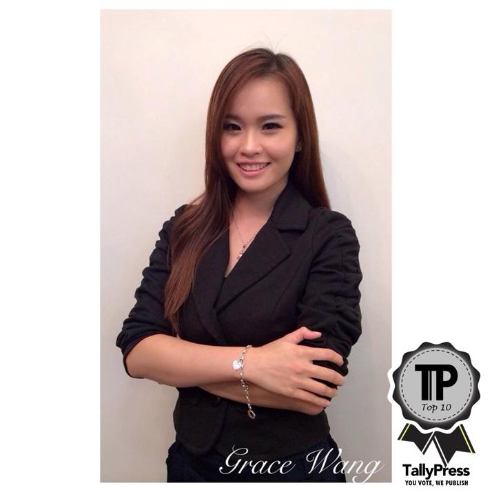 top-bridal-makeup-artist-grace-wang