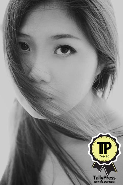 top-bridal-makeup-artist-aivy-yong