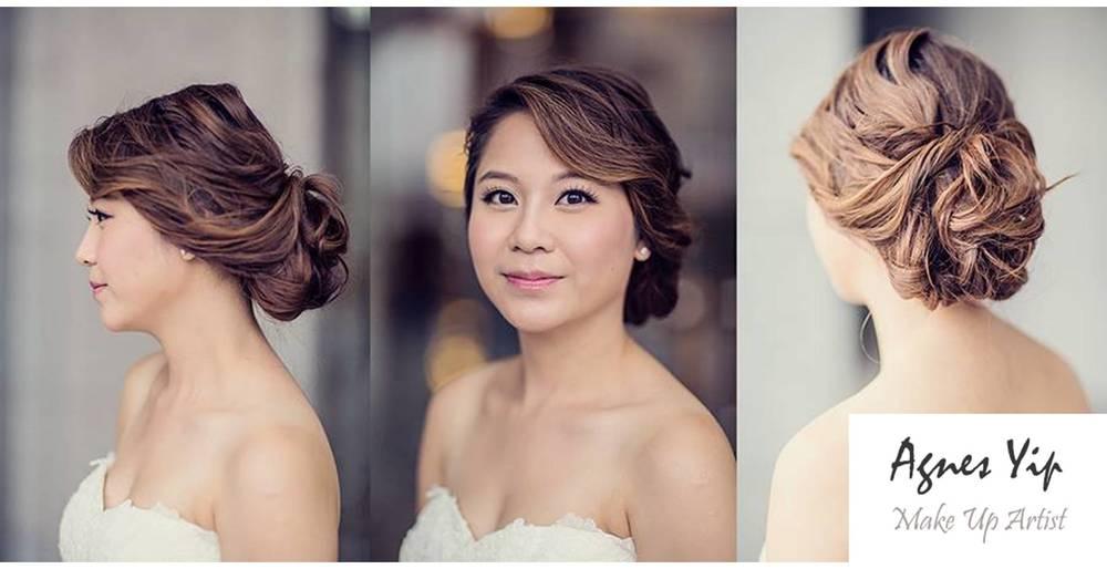 top-bridal-makeup-artist-agnes-yip