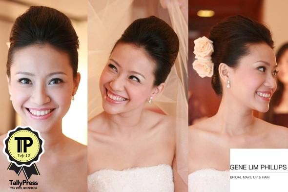 top-bridal-makeup-artist-gene-lim-philips