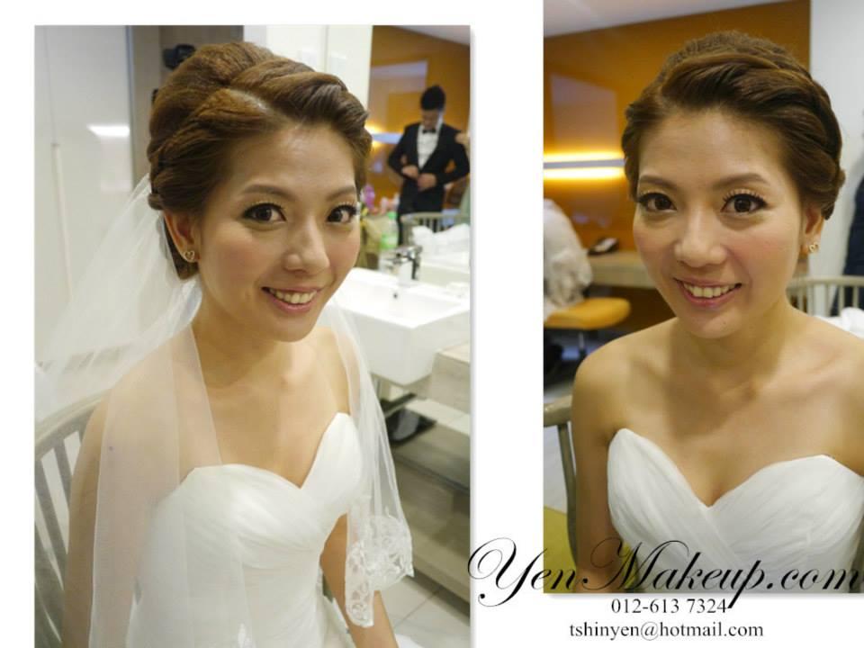 top-bridal-makeup-artist-shin-yen
