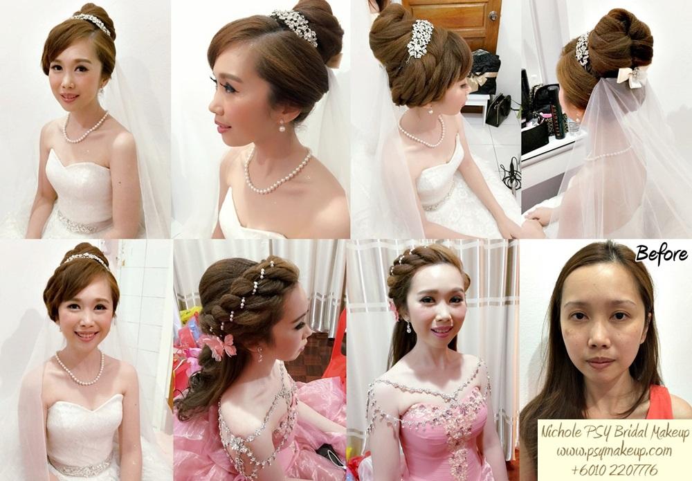 Top-bridal-makeup-artist-nichole-psy