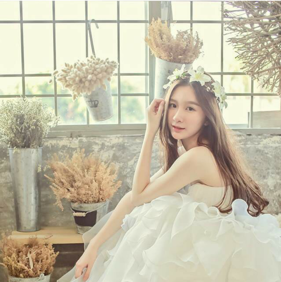 Caryn Ng
