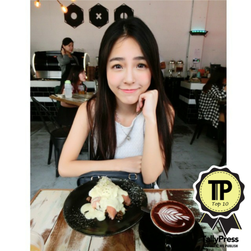 Elaine Ng Top 10.png