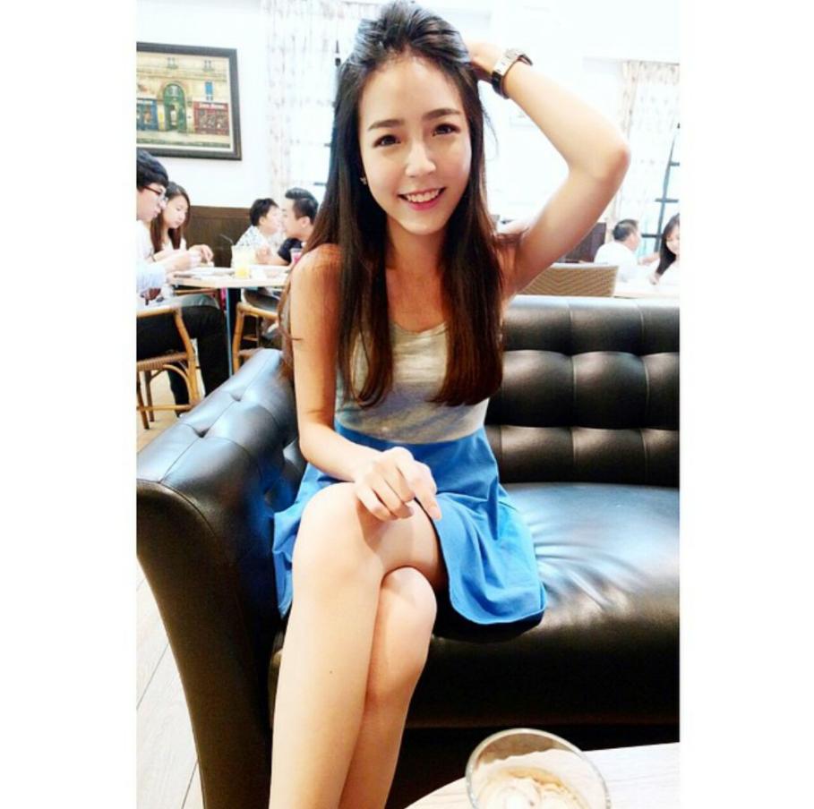 Elaine Ng