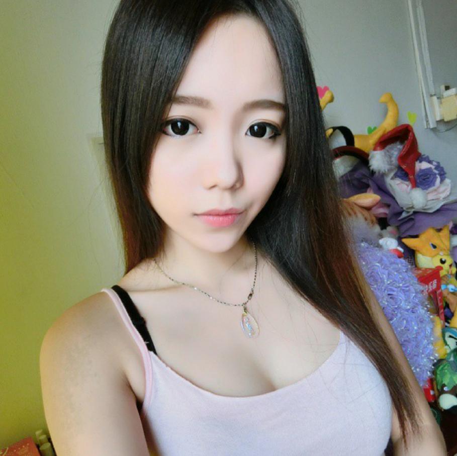Xiao Ting