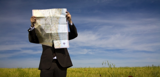 Man with Map.jpg