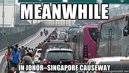20-questions-malaysians-never-fail-to-get-from-singaporeans-9