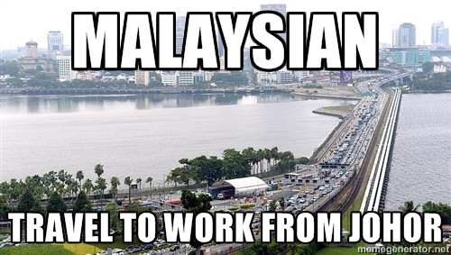 20-questions-malaysians-never-fail-to-get-from-singaporeans-10