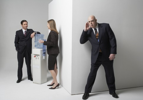 10-types-of-difficult-colleagues-at-work-spy