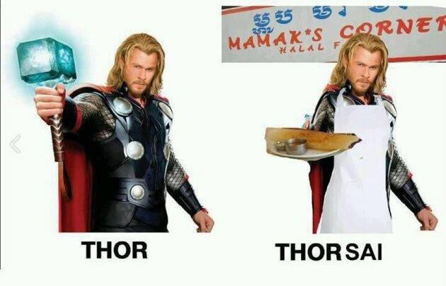 10-funniest-memes-created-by-Malaysians-the-thor