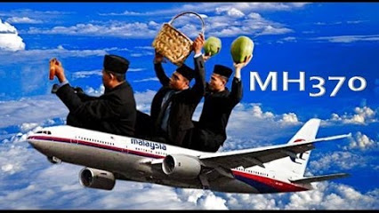 10-funniest-memes-created-by-Malaysians-missing-MH370