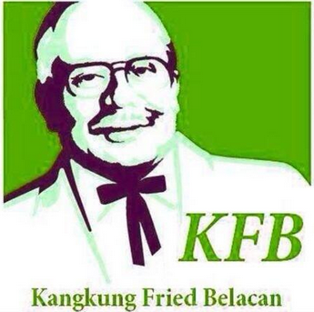 10-funniest-memes-created-by-Malaysians-kangkung-fried-belacan
