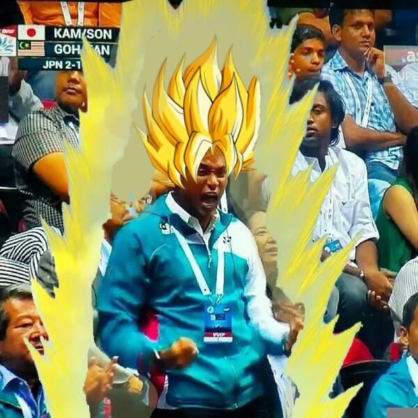 10-funniest-memes-created-by-Malaysians-khairy-jamaluddin-at-the-thomas-cup