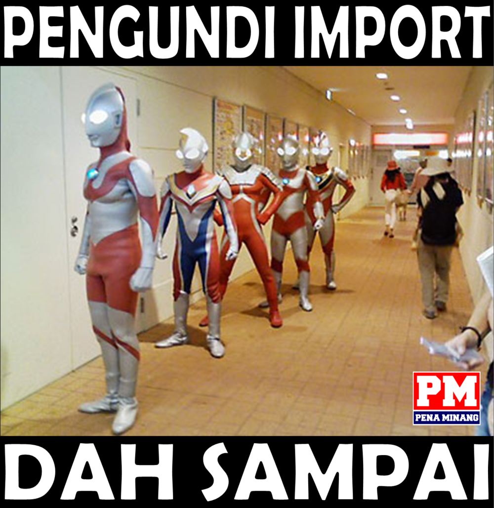10-funniest-memes-created-by-Malaysians-general-election