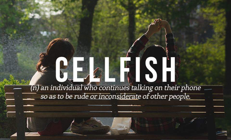 words-deserve-to-be-in-the-english-dictionary-cellfish