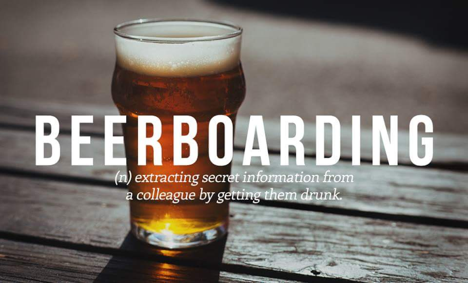 words-deserve-to-be-in-the-english-dictionary-beerboarding