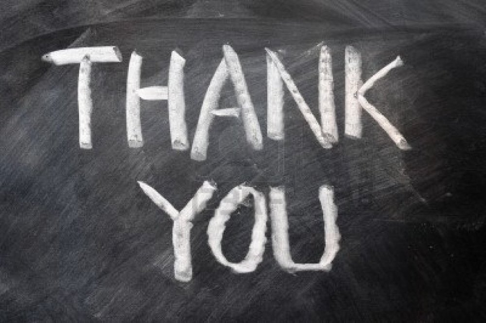 10-bad-habits-of-malaysians-not-saying-thank-you
