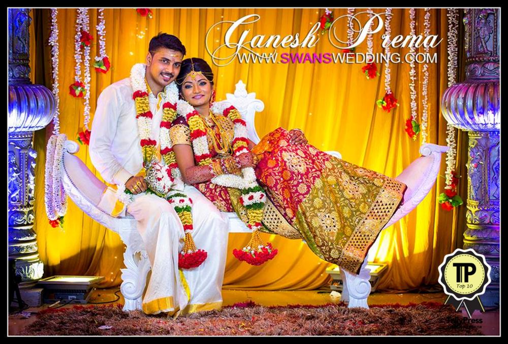 Indian wedding decor singapore images wedding decoration ideas indian wedding decoration ideas malaysia image collections wedding junglespirit Choice Image