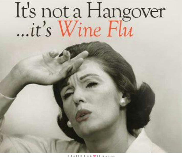 10-ways-to-tell-your-doctor-you-need-a-MC-hangover