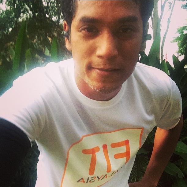 11-ways-khairy-jamaluddin-is-killing-it-on-instagram-3