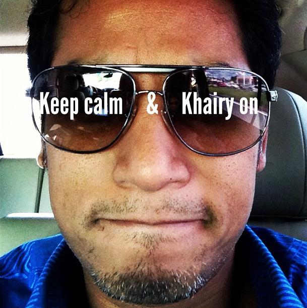 11-ways-khairy-jamaluddin-is-killing-it-on-instagram-5