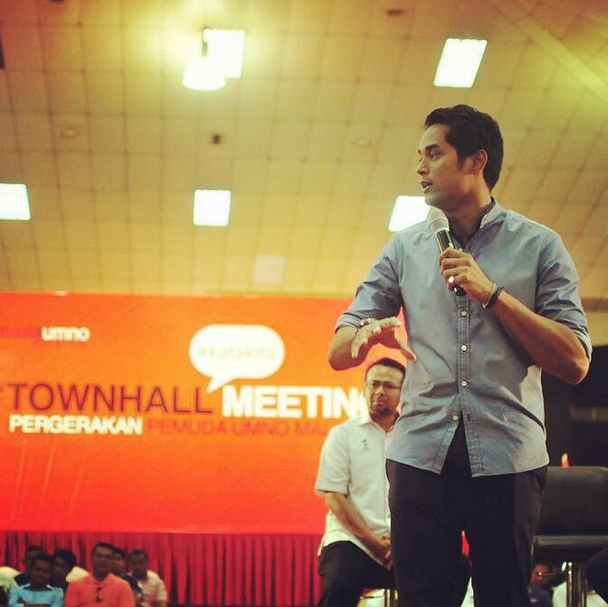 11-ways-khairy-jamaluddin-is-killing-it-on-instagram-7