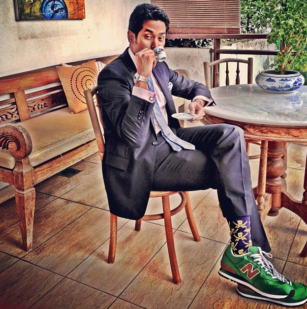 11-ways-khairy-jamaluddin-is-killing-it-on-instagram-9
