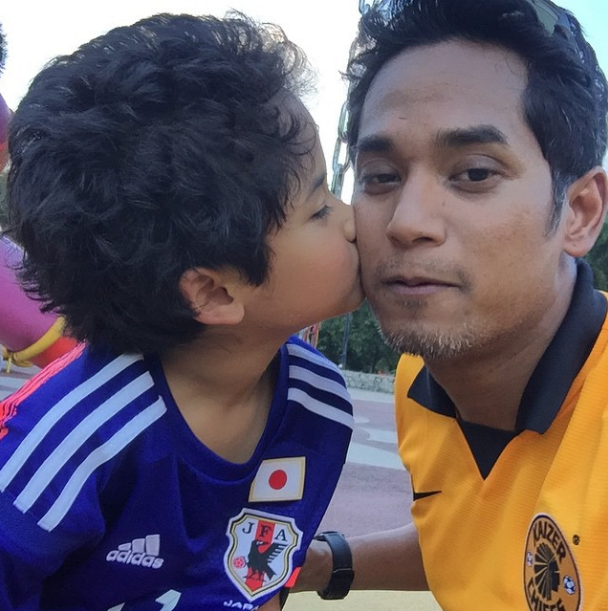 11-ways-khairy-jamaluddin-is-killing-it-on-instagram-14