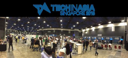 TechinAsia2015_Pollbook_2
