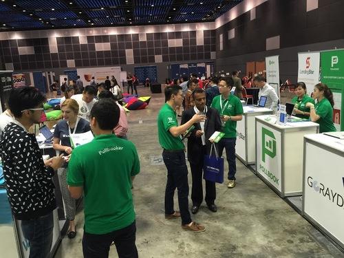 TechinAsia2015_Pollbook_3