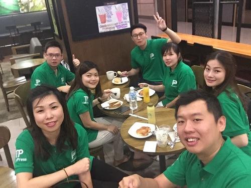 TechinAsia2015_Pollbook_5