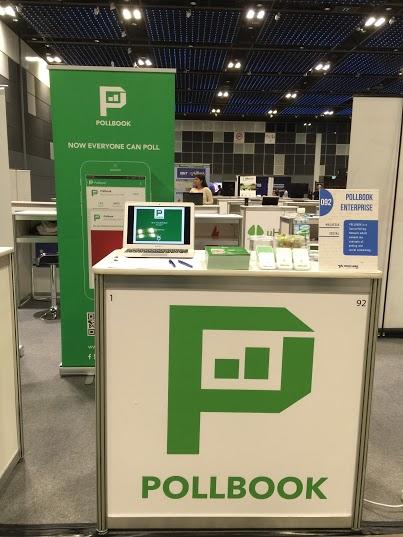 TechinAsia2015_Pollbook_6