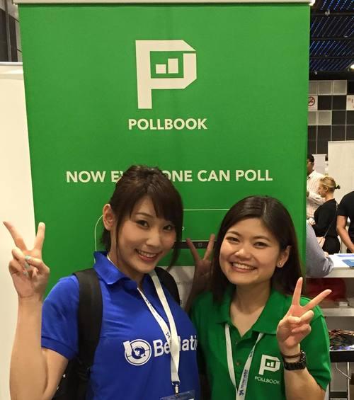 TechinAsia2015_Pollbook_8