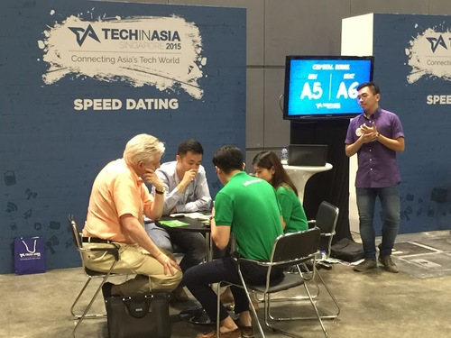 TechinAsia2015_Pollbook_9