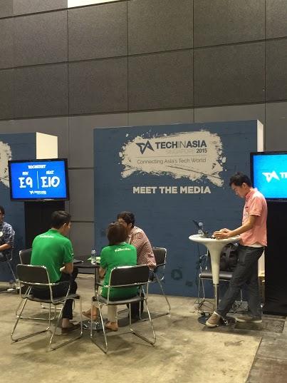 TechinAsia2015_Pollbook_10