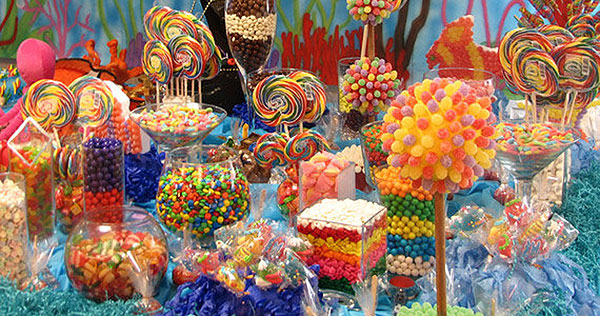 10-popular-candies-that-brought-back-our-childhood-memories