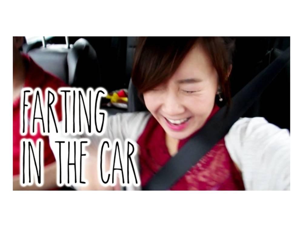 Image Credit: youtube.com