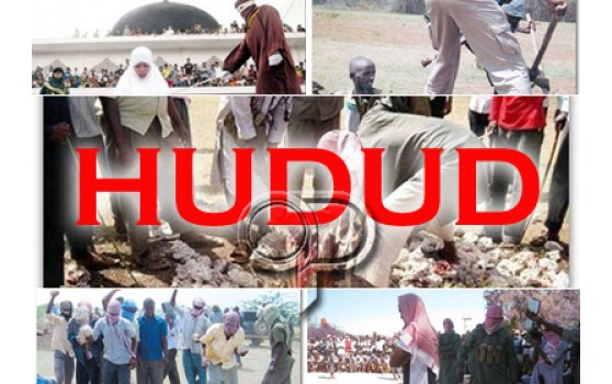 top-10-things-that-you-need-to-know-about-the-hudud-law-in-kelantan