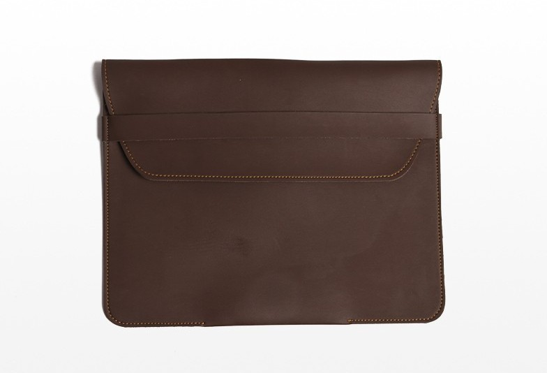 Vintage iPad sleeve (SGD21) by Nuwahardo, buy here.
